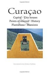 Guide culturel et historique de Curaçao (en anglais)