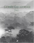 Guinée Equatoriale - Traces...