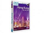 Hong Kong, star de Chine
