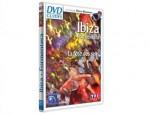 Ibiza et Formentera, la fête des sens