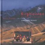Kirghizistan : Une république en Asie centrale