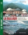 La Bulgarie, les pieds dans l'eau, la tête sur les sommets