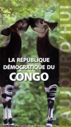 La République Démocratique du Congo aujourd