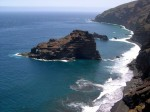 Sélection photos des Canaries