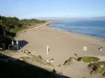 Plages d'Espagne : quatre belles plages espagnoles à découvrir
