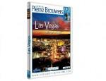 Las Vegas, Mirage à l