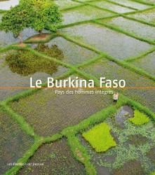 Le Burkina Faso, pays des hommes intègres