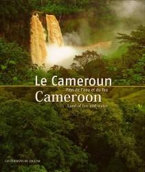 Le Cameroun : Pays de l