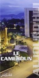 Le Cameroun aujourd