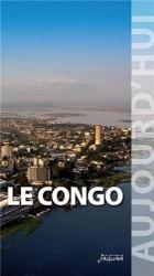 Le Congo aujourd'hui