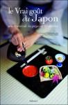 Le vrai goût du Japon