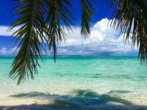 Les Bahamas, le meilleur des Caraïbes