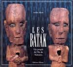 Les Batak, un peuple de l