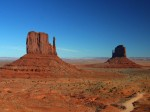 Photos de Monument Valley