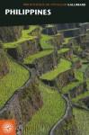 Bibliothèque du voyageur: les Philippines