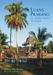 Luang Prabang et autres sites du Laos
