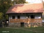 Maison en Valachie