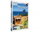 Martinique, nuances tropicales