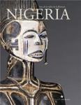 Nigéria - Arts de la vallée de la Bénoué