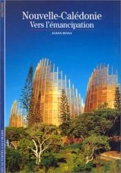 Nouvelle-Calédonie: vers l