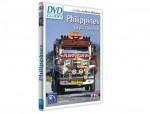 Philippines, la piste jeepney