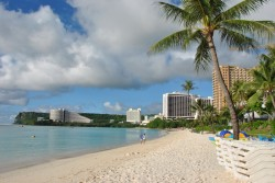 Sélection photos de Guam