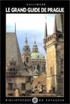 Le Grand guide de Prague