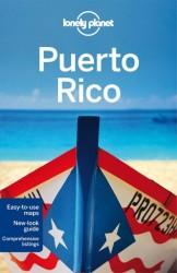 Puerto Rico (guide en anglais)