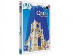 Qatar, perle d