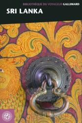 Bibliothèque du voyageur: Sri Lanka