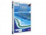 Tahiti et les archipels de Polynésie française, les îles du mythe