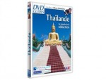Thaïlande, le temple de la séduction