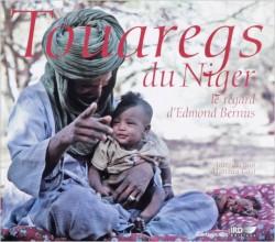 Touaregs du Niger : Le regard d
