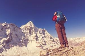 Qu'est-ce qu'un trekking ?