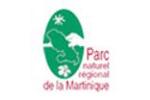L'atlas des paysages de Martinique
