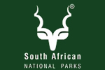 Les parcs nationaux sud-africains