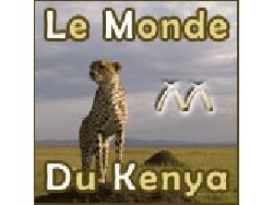 Le Monde du Kenya