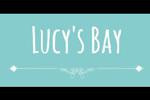 Lucy's Bay Location de Vacances en Martinique avec piscine