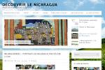 Découvrir le Nicaragua