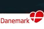 Office de tourisme du Danemark