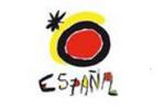 Office de tourisme d'Espagne