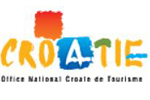 Office de Tourisme de Croatie