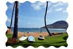 Hawaii : Road-trip dans la démesure du sud de Kauai | Allez Gizèle