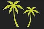 Guide de voyage Martinique