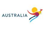 Office de tourisme d'Australie