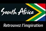 Office de Tourisme d'Afrique du Sud