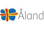 Office de Tourisme des îles Åland (Visit Åland)
