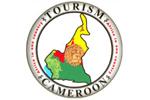 Office du Tourisme du Cameroun