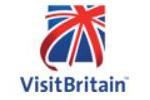 Office de tourisme du Royaume-Uni