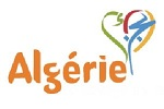 Office de tourisme d'Algérie